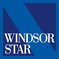 Sports | The Windsor Star