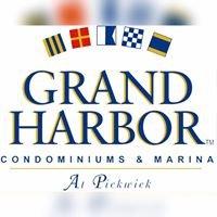 Grand Harbor Condominiums and Marina