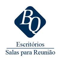 BQ Escritórios e Salas para Reunião