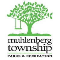 Muhlenberg Township Parks & Recreation