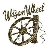 Shoaf's Wagon Wheel