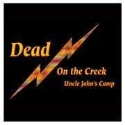 Dead on the Creek