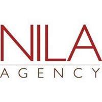Nila Agency, LLC
