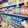 Nichols Supermarket & Discount Liquors