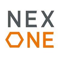 Nexone