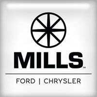 Mills Ford Chrysler of Willmar