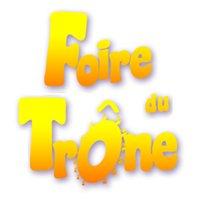 Foire du Trône - Paris