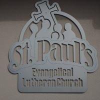 St. Paul's Child Development Center/Douglassville