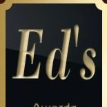 Ed's Awards and Engraving