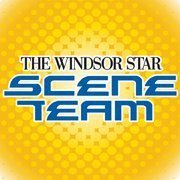 Scene Team | The Windsor Star