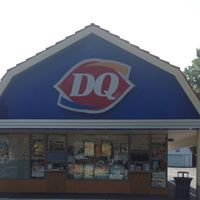 Dairy Queen Kingston