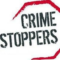 Adams County Crime Stoppers