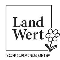 LandWert Schulbauernhof e.V.