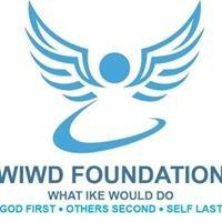 WIWD Foundation
