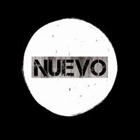 Nuevo Mexico Restaurante