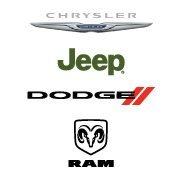 Lithia Chrysler Dodge Jeep Ram Fiat of Eugene