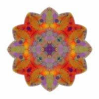 Kaleidoscope Angels 'A Center of Well-Being'