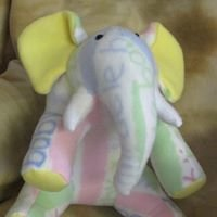 Sherrys Cuddly Critters Den