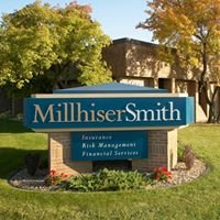 Millhiser Smith Agency & Foundation