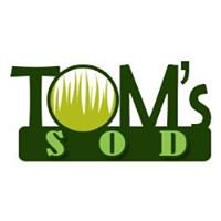 Tom's Sod Service Inc