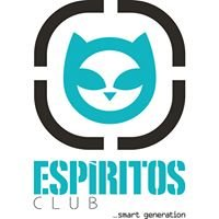 Espiritos Club