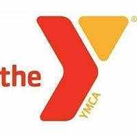 Sinking Spring Family YMCA