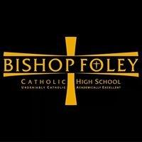 Bishop Foley Catholic High School