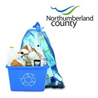 Northumberland County Waste Department
