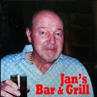 Jan's Bar and Grill
