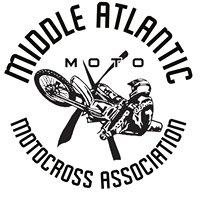 Mid Atlantic Motocross Association (MAMA)