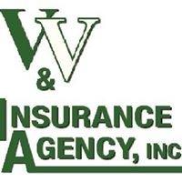 V & V Insurance Agency