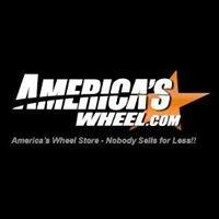 America's Wheel
