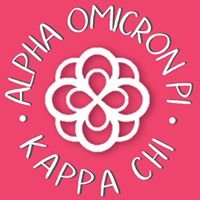 Alpha Omicron Pi, Kappa Chi Chapter, Northwestern State University
