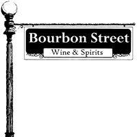 Bourbon Street Wine & Spirits Lebanon