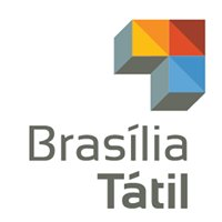 Brasília Tátil