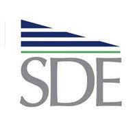 Systems Design Engineering, Inc.
