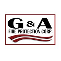 G&A Fire Protection Corporation