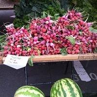 Dale City Farmer's Market