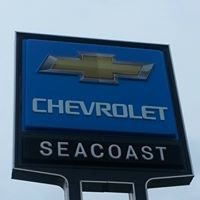 SeaCoast Chevrolet