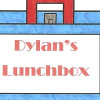 Dylan's Lunchbox Family Diner