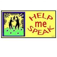 Help Me Speak, LLC