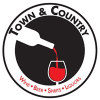Town & Country Discount Liquors