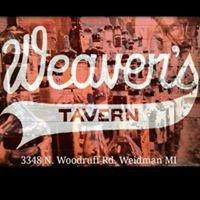 Weaver's Village Inn