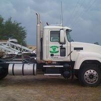 Vann Energy Services LLC