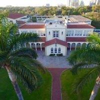 St. Anthony Catholic School Ft. Lauderdale