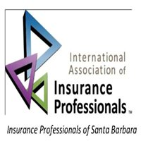 Insurance Professionals of Santa Barbara