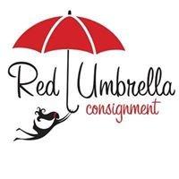 Red Umbrella Consignment, Inc.