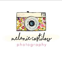 Melanie Costilow Photography