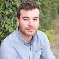 Travis Beatty Broker/REALTOR