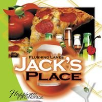 The New Jacks Place